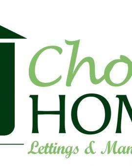 Choice Homes