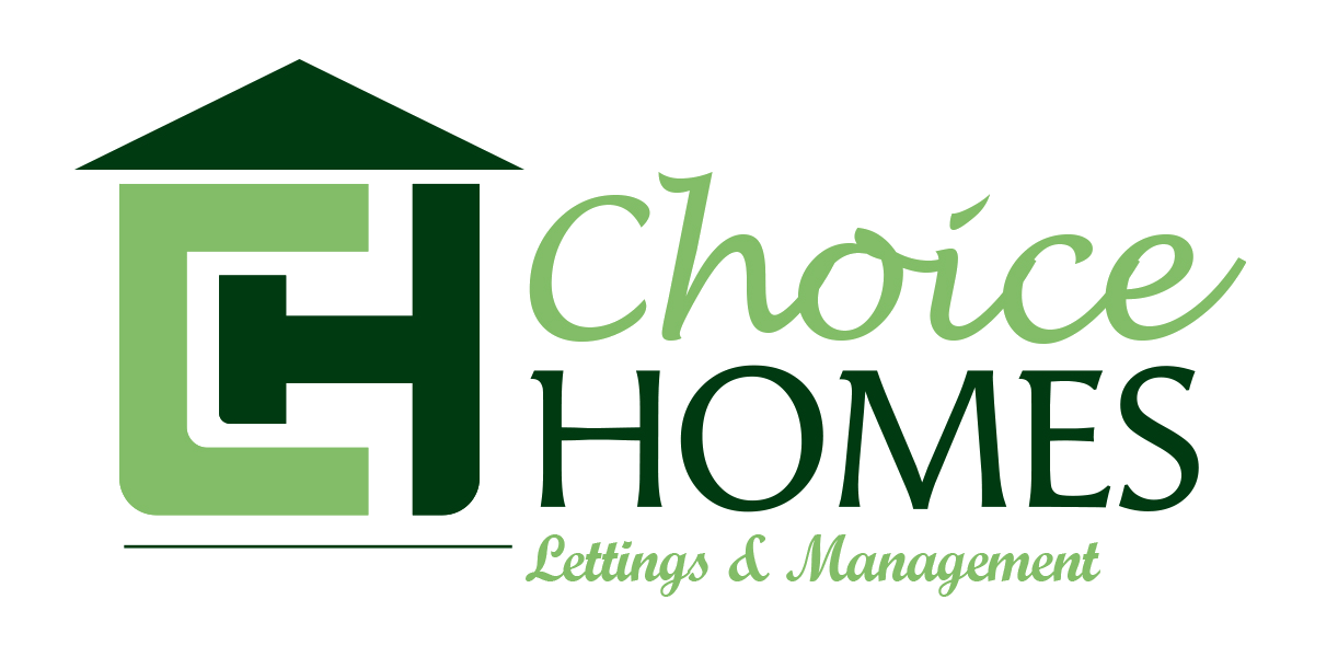 Choice Homes Group-The Obvious Choice