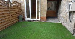 1 Bed Flat Stroud Green Road N4