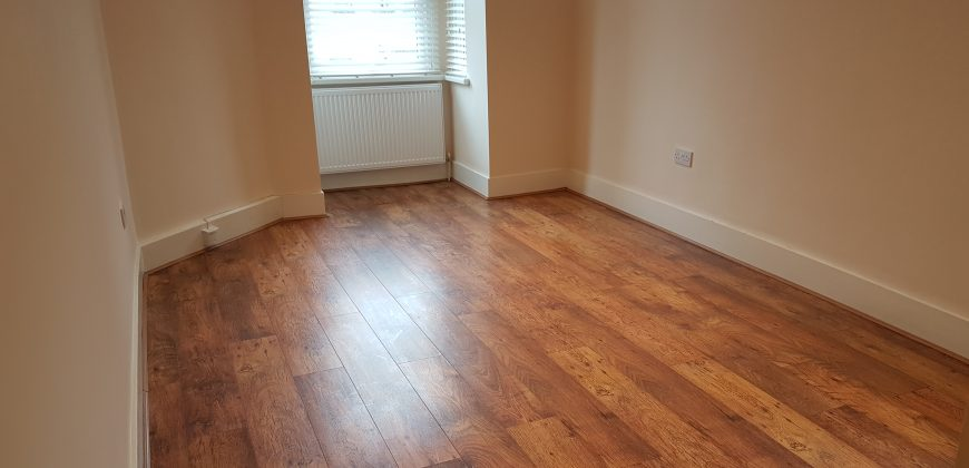 2 Bed Flat Lansdown Road E7