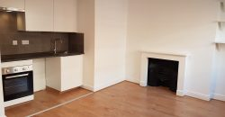 1 Bed Flat Marchmont Street WC1
