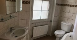 1 Bed Flat Worcester House N1