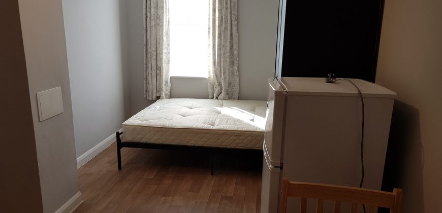 Studio Flat Stroud Green Road N4