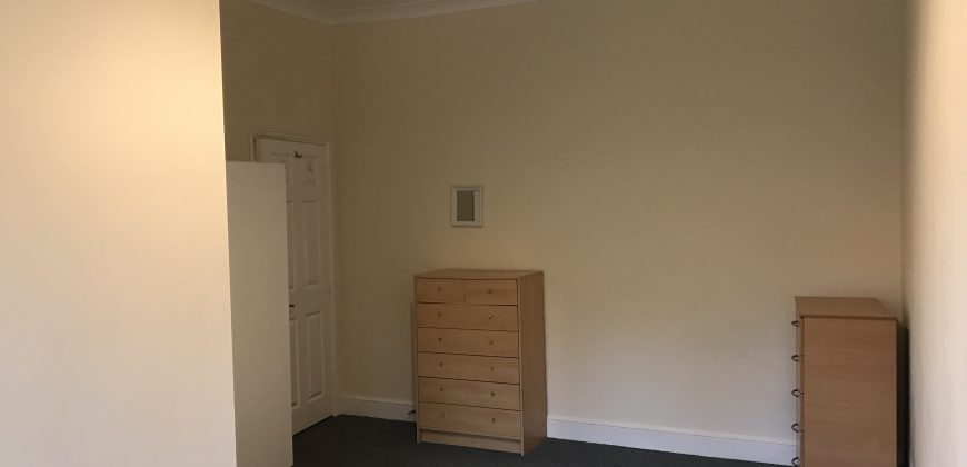 2 Bed Flat Stanhope Avenue N3