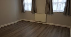 3 Bed Flat Gloucester Drive N4