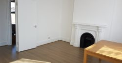1 Bed Flat Northwold Rd E5