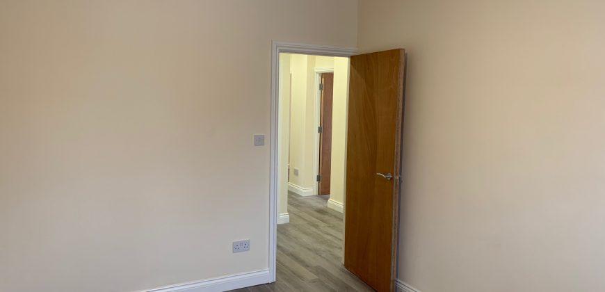 3 Bedroom Flat Oxgate Court NW2