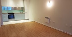 1 Bed Flat Blake Apartment New River Village N8