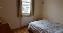 2 Bed Flat Stoke Newington N16