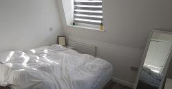 1 Bed Flat Stoke Newington N16