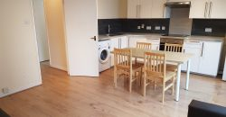 1 Bed Flat Grays Inn Road Kings Cross WC1X