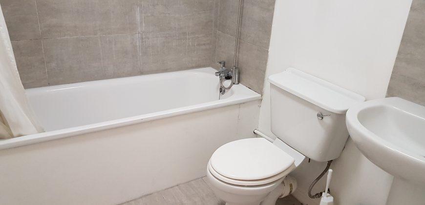 1 Bed Flat Grays Inn Road Kings Cross WC1X