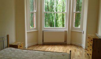 1 Bed Flat Astey's Row Islington N1 2DD