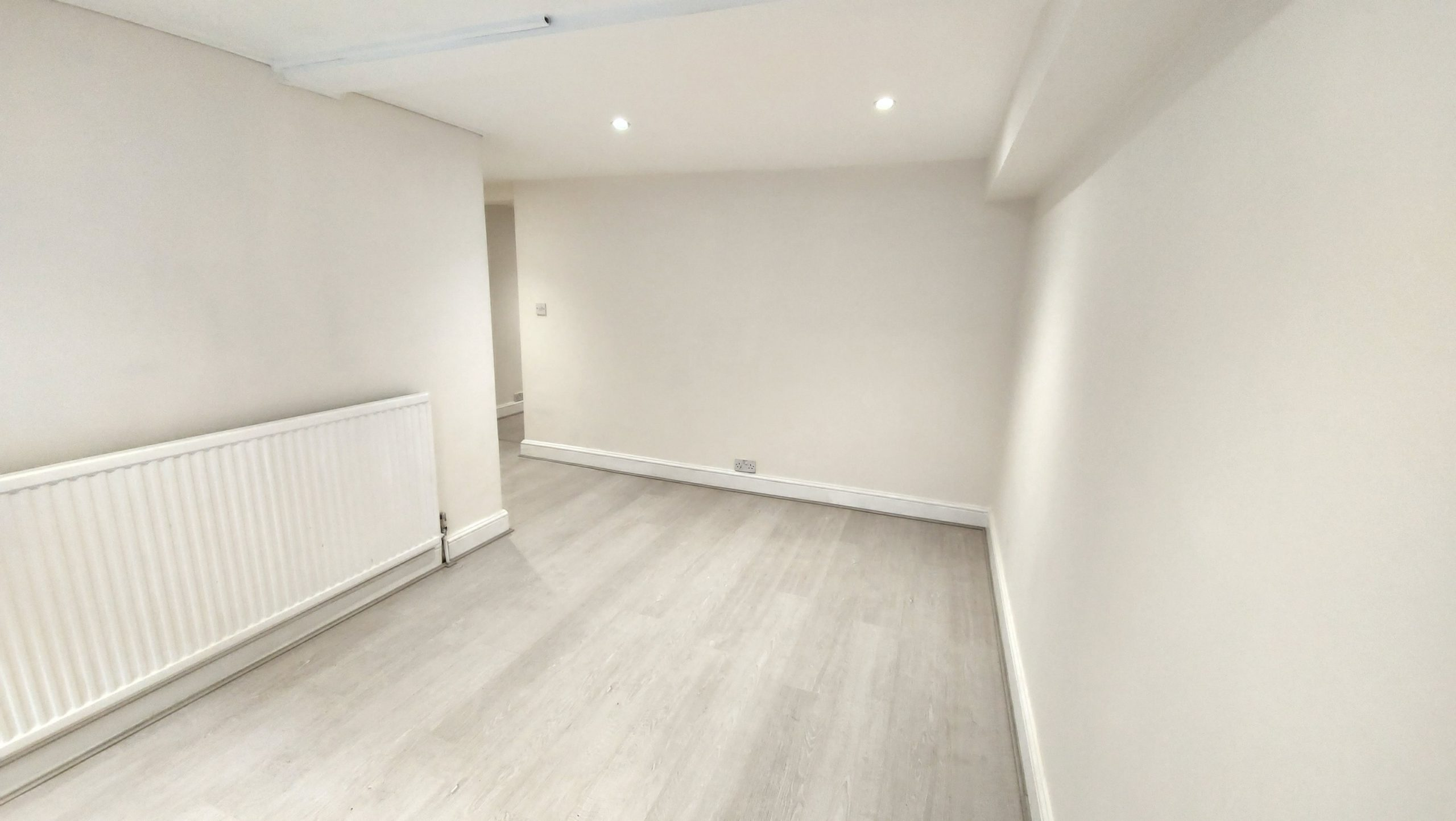 2 Bed Marchmont Street WC1N 1AP