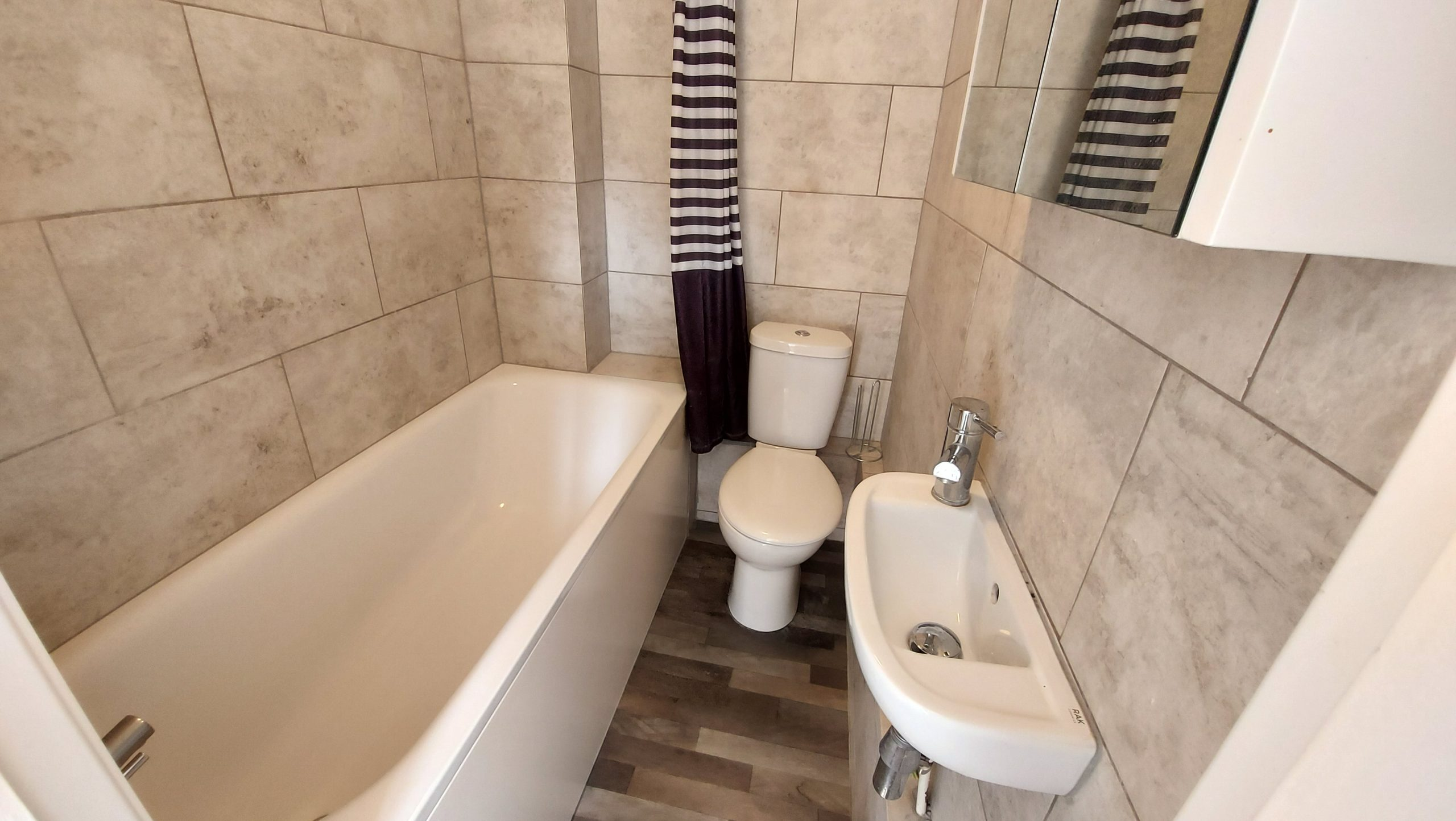 1 Bed Flat Marchmont Street Russel Square WC1