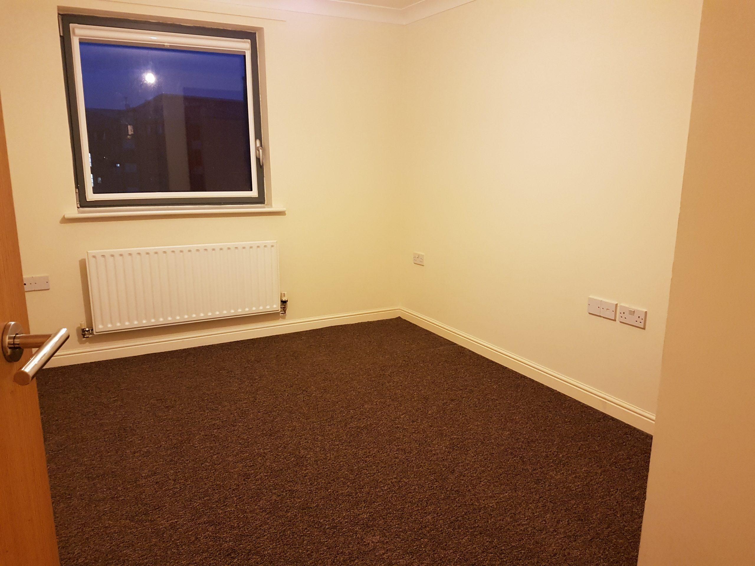 3 Bed Flat Lewis Gardens N16