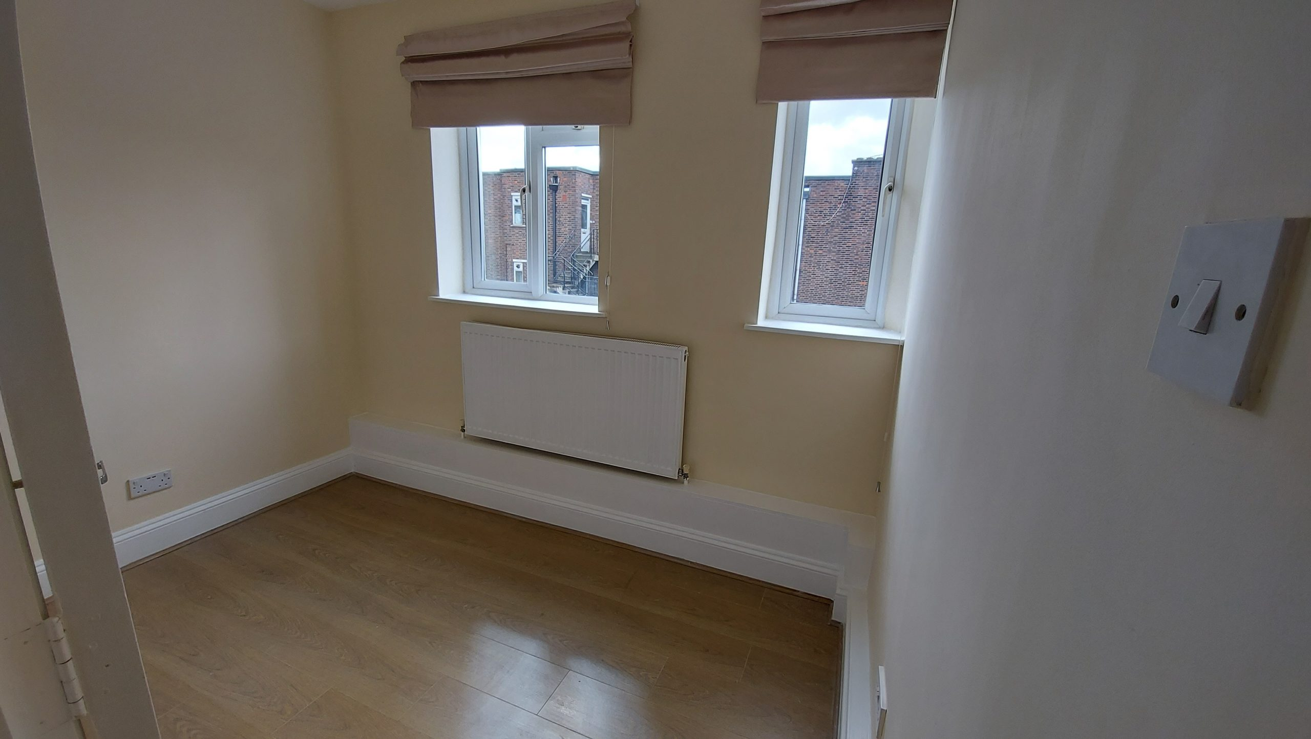3 Bed Flat Coles Green Road NW2